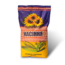 Семена Подсолнечника Солтан От Производителя, фото 3