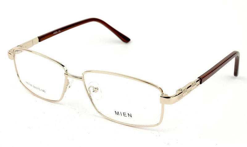 Оправы металлические Mien ME168-J01