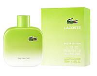 Lacoste Eau De Lacoste L.12.12 Pour Lui Eau Fraiche туалетная вода 100 ml. (Лакост Л.12.12 Пур Луи Еау Фреш)