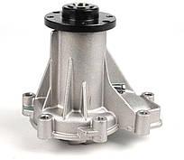 Помпа воды MB 207-410D/Sprinter/Vito OM601-602 Airtex