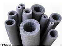 Утеплитель для трубы (13 мм) D108 Теплоизол