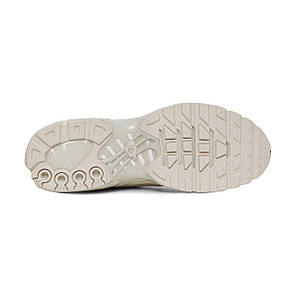 "Кроссовки Nike Air Max TN Plus 97 ""Orewood Brown"" (Бежевые), фото 2"
