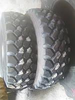 Шины на УРАЛ 14.00R20 (370-508)  Dunlop, Pirelli, Michelin