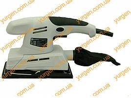 Вибрационная шлифмашина Элпром ЭПШМ-200
