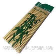 Палочки для шашлыка (2,5*300)