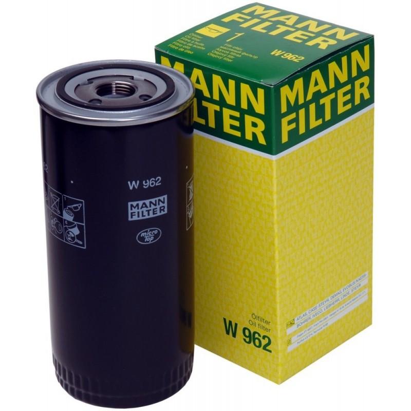 Масляный фильтр для компрессора Ремеза  ВК10, ВК15, ВК20