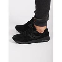 Saucony мужские кроссовки в Черновцах. Сравнить цены a5d590422e840