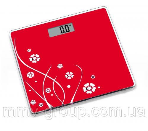 Весы напольные  RSB23-P