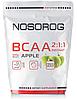 Аминокислота NOSOROG BCAA 2:1:1 Instant (400 g)