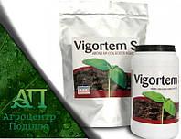Вигортем-С (Vigortem-S) стимулятор роста, который увеличивает урожайность (упаковка 3 кг.)