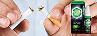 Smoke Out - Спрей для полости рта от курения (Смок Аут), фото 3