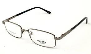 Оправы металлические Robben R028-C2