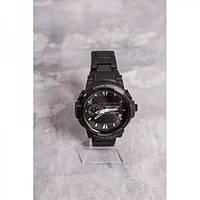 Часы SKMEI 1320 черный, фото 1
