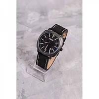 Часы SKMEI 9169 черный
