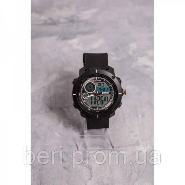 Часы SKMEI 1361 черный