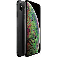 Apple iPhone XS Max 64GB Space Gray, фото 1
