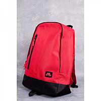 Рюкзак Nike Од. красный