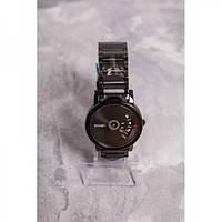 Часы SKMEI 1260 черный, фото 1