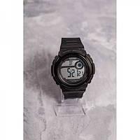 Часы SKMEI 1367 черный, фото 1