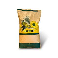 Семена Подсолнечника Базальт От Производителя