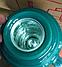 Термос стеклянный ALWAYS 1000мл + чашка, фото 2