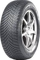 Всесезонные шины Leao Igreen All Season 175/65 R14 82T