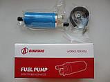 Электробензонасос низкого давления ВАЗ ТАВРИЯ  (карбюратор)  (Aurora), фото 4