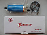 Электробензонасос низкого давления ВАЗ ТАВРИЯ  (карбюратор)  (Aurora), фото 5