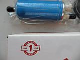 Электробензонасос низкого давления ВАЗ ТАВРИЯ  (карбюратор)  (Aurora), фото 8