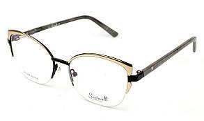 Оправы металлические Santarelli ST1344-C1