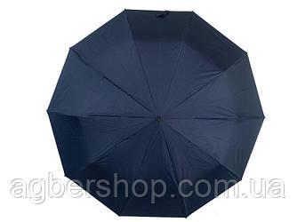 Мужской зонт полный автомат (Арт.-34035-2)