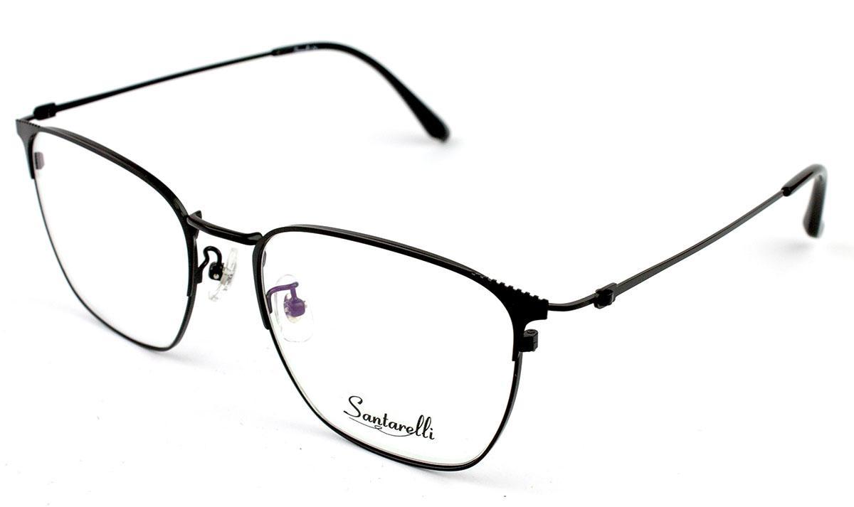 Оправы металлические Santarelli 9409-C1