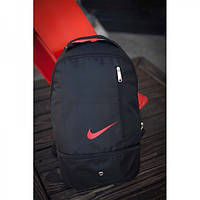 Рюкзак Nike Bzg 161-11 черный