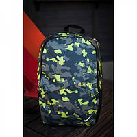 Рюкзак Nike ky 60-38 черный