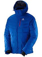 Куртка Salomon Icetown Jacket(L38302300)
