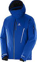 Куртка Salomon Speed Jacket(L38287100)