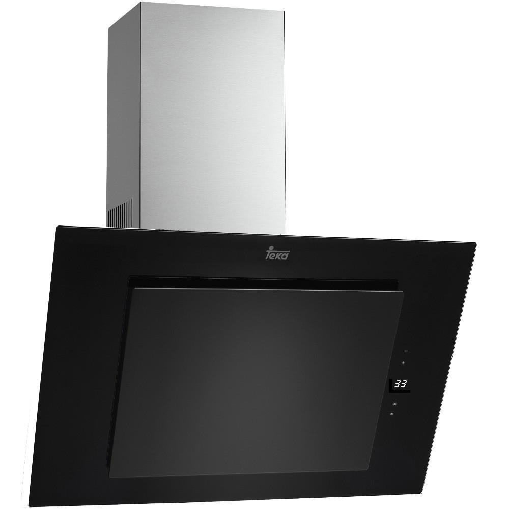 Вытяжка декоративная черная TEKA DVT 950 Black