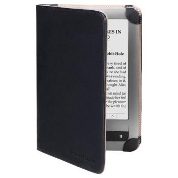 Обложка чехол книжка Pocketbook 614 615 622 624 625 Basic 2 3