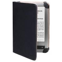 Обложка чехол книжка Pocketbook 614 615 622 624 625 Basic 2 3, фото 1
