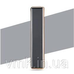 Универсальная USB зажигалка (105-4)