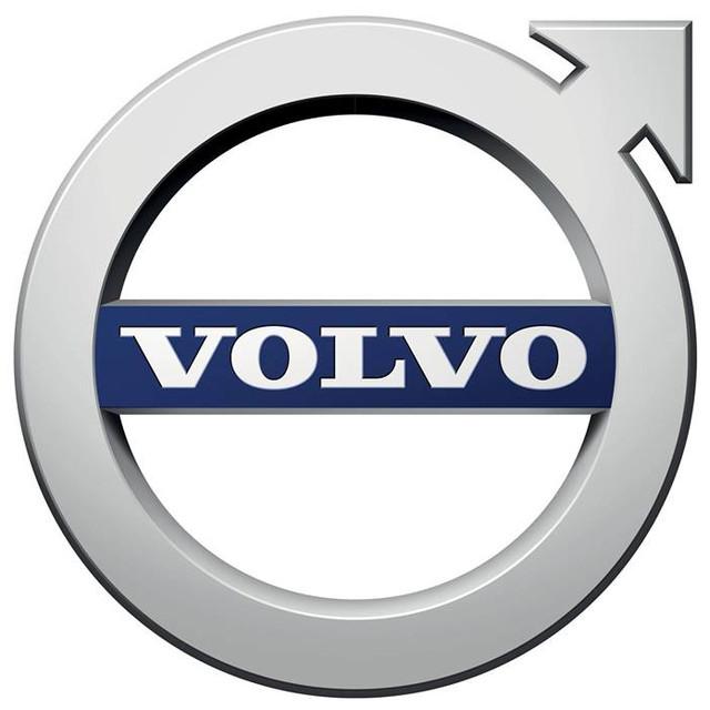 Коврики в салон для Volvo