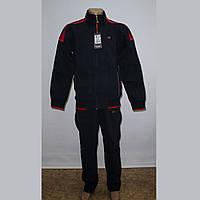4cadbf9c2589 Спортивный костюм мужской трехнитка оптом в Украине. Сравнить цены ...