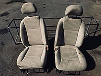 Сиденья Chevrolet Aveo Т250 , фото 1