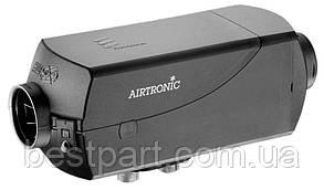 Автономний повітряний обігрівач Eberspacher Airtronic D2 24B (Дизель) DAF