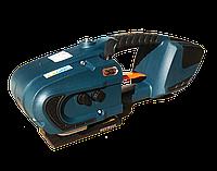 Комбинированное стреппинг устройство JDC-16