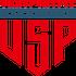 UkrSportPit - Спортивное Питание На Развес