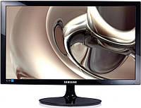 """Монитор Samsung 24"""" S24D300HS/CI, фото 1"""