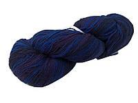 Artistic 8/2 Синяя Лилия (Blue Lila)
