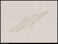 Обои Славянские Обои КФТБ виниловые на флизелиновой основе 10м*1,06 9В109 Мускат 2 3594-12