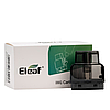 Картридж Eleaf iWũ Cartridge 2ml 1.3ohm Оригинал